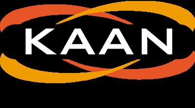 Kaan Çapa Logo