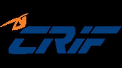 Crif Türkiye Logo