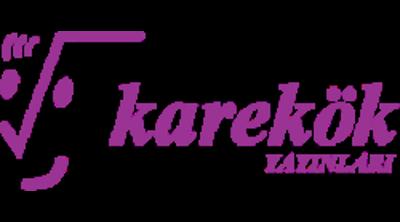 Karekök Yayınları Logo
