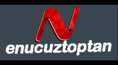 Enucuztoptan.com Logo