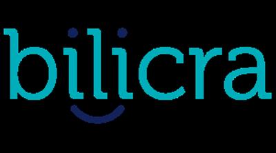 Bilicra Logo