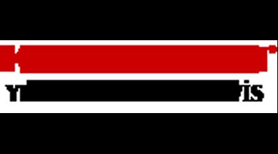 Kitchenaid Özel Servisi Logo