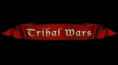 Klanlar Logo