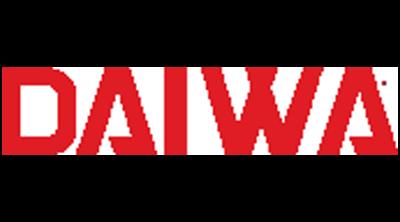 Daiwa Kalorifer Sobalar Logo