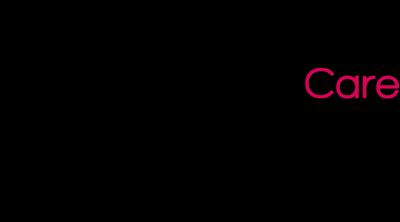 Urban Care Logo