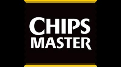 Chips Master Logo