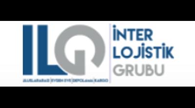 İnter Lojistik Logo