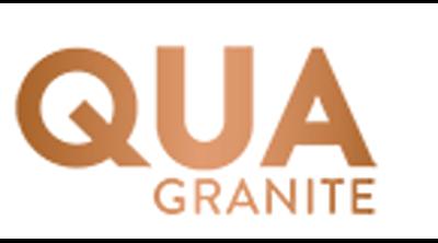 Qua Granite Logo