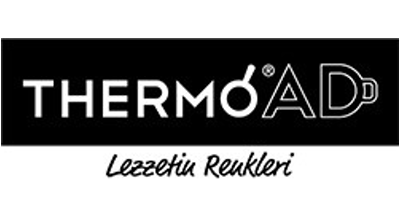 Thermoad Logo