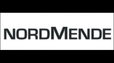 Nordmende Tv Logo