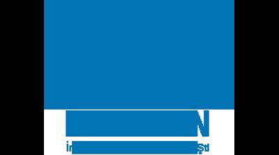 Eryaman İnşaat Logo