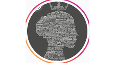 Esma Sema Güzellik Salonu Logo