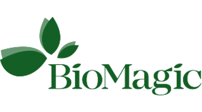 Bio Magic Logo
