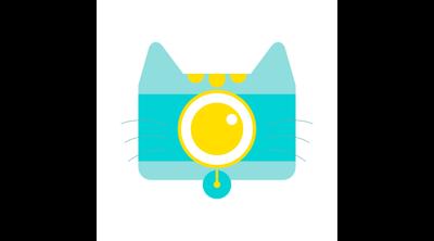 Kedi7.com Logo