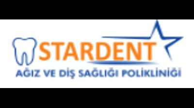 Stardent Diş Kliniği Logo