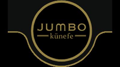 Jumbo Künefe Logo