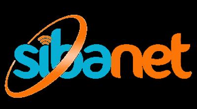 Sibanet Logo