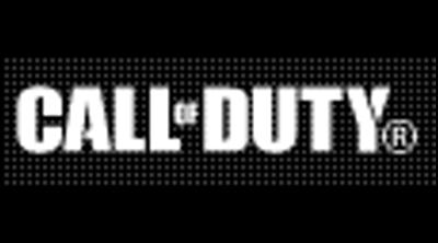 Callofduty.com Logo