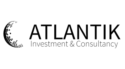 Atlantik Vize Danışmanlık Logo
