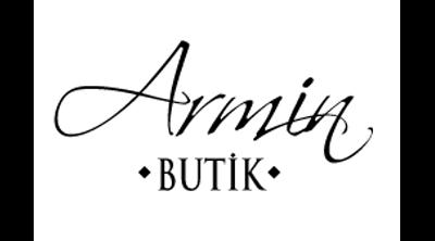 Armin Butik Logo