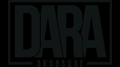 Dara Aksesuar Logo