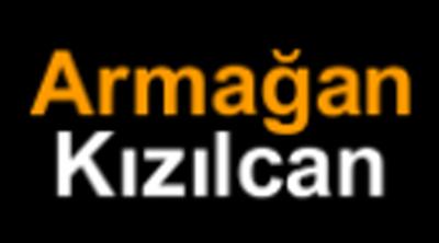 Kızılcan Danışmanlık Logo