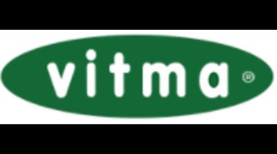 Vitma Doğal Gıda Logo