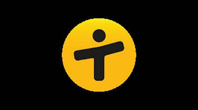 İTaksi Logo