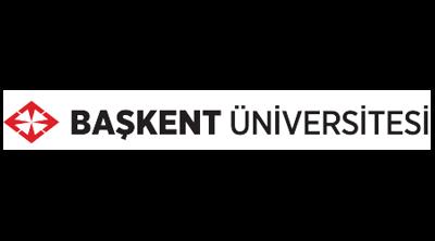 Başkent Üniversitesi Konya Hastanesi Logo