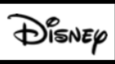 Disney Junior Logo