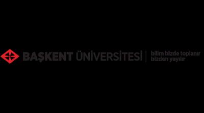 Başkent Üniversitesi Adana Hastanesi Logo