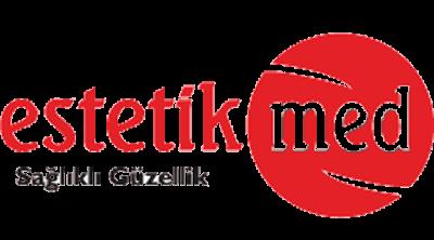 Estetik Med Logo