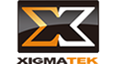 Xigmatek Logo