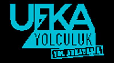 Ufka Yolculuk Logo