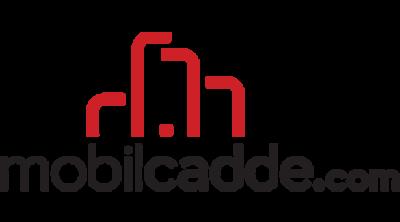MobilCadde.com Logo