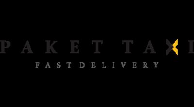 Paket Taxi Logo