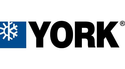 York Klima Soğutma Logo