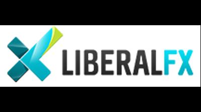 Liberalfx.com Logo