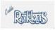 Rakkas Logo