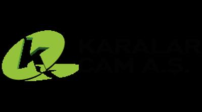 Karalar Group Logo