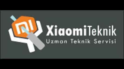 teknikmi.com Logo