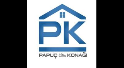 Papuc Konağı Logo