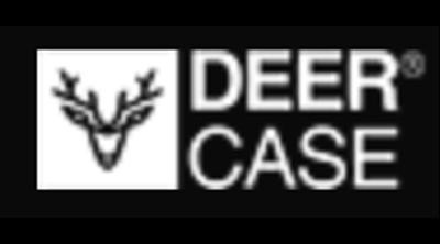 Deercase Logo