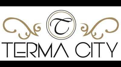 Terma City Otel Logo