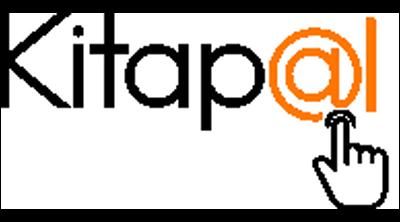 Kitapal.com Logo