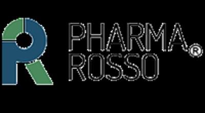 London Pharma Logo