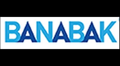 Banabak Logo