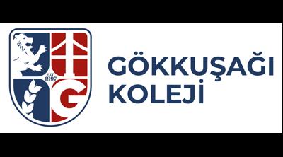 Gökkuşağı Koleji Logo
