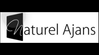 Naturel Ajans Logo