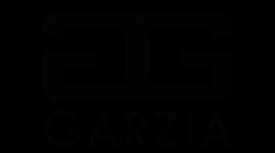 Garzia italia Logo